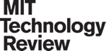 MIT-Tech-Review